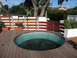 leveable round swimming pool rise u0026 fall floor rs fabrications