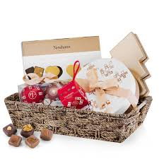 Gifts Baskets Chocolate Gift Baskets Chocolate Baskets Chocolate Birthday