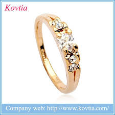 fashion wedding rings images 2018 fashion jewelry wedding rings turkey gold finger ring design jpg