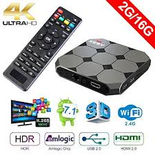 android dlna winbuyer a95x r2 android tv box android 7 1 smart tv box 64bit