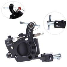 coil tattoo machines ebay