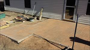 Cost Of Brick Paver Patio Bedroom Fabulous Paver Patio Cost Paver Locking Sand Home Depot