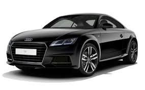 bmw open car price in india audi tt price in india images mileage features reviews audi cars