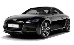 audi quattro price in india audi tt price in india images mileage features reviews audi cars