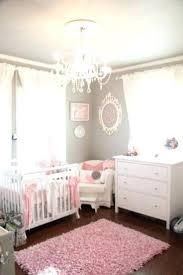 chambre d une fille couleur chambre fille couleur pour chambre de fille couleur chambre