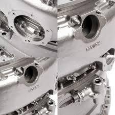 pushkin antiques u2014 stylish polished harrier jump jet engine coffee