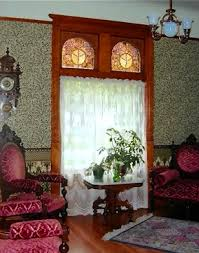 Iowa Bed And Breakfast Grinnell Iowa Bedandbreakfast Marshhouse Travel Bed And