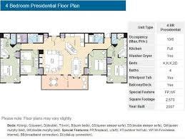 4 bedroom condos vacation rental rental condo wisconsin dells wi