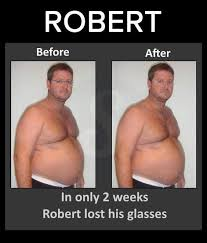 Before And After Meme - funny memes before and after meme collection