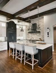 Most Popular Kitchen Most Popular Kitchens Excellent And Kitchen Home Design Interior