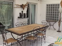 restaurants anglet chambre d amour appt house with sea view for 6 persons 1388888