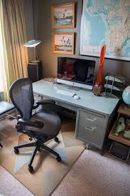 How To Make Chair More Comfortable Best 25 Office Chair Redo Ideas On Pinterest Used Office Chairs