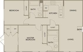 theatre square apartments u0026 lofts apartments floor plans