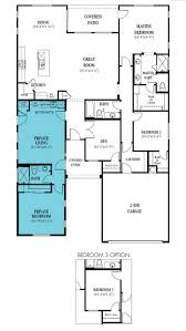 Next Gen Homes Floor Plans Layton Lakes East Valley Az Realtor East Valley Az Real Estate