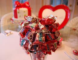 valentine u0027s day craft and gift
