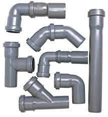 pin by tom p on piping pinterest plastic manufacturers pipes