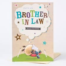 the collection of unique birthday wishes to surprise your brother