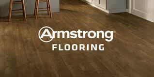 is vinyl flooring quality best vinyl plank flooring brands 2021 reviews brands to