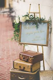 vintage wedding decor why vintage décor is the secret to creating a memorable wedding