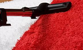 Albemarle Carpet And Upholstery Top 7 Best Charlottesville Va Carpet Cleaners Angie U0027s List