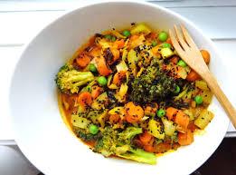 la cuisine ayurv馘ique recettes ayurveda