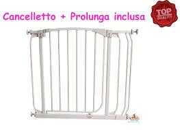 Culle Per Neonati Ikea by Culle In Vimini Ikea Beautiful Culla Vimini Tessuto With Culle In