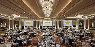 wedding venues in washington dc mandarin weddings get prices for wedding venues in dc