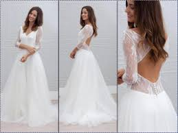 christian wedding gowns buy christian wedding gowns custom made dresses in new delhi