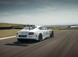 breitling bentley car bentley continental gt3 race car modcarmag