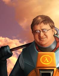 Gaben Meme - gabe newell wallpapers hd gabe newell wallpapers backgrounds