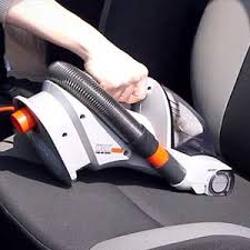 Car Vaccume Cleaner Dyson Handheld Vacuum Electrolux Stair And Carvac Cylinder Vacuum