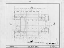 church building plan church plan 128 floor plan church plan