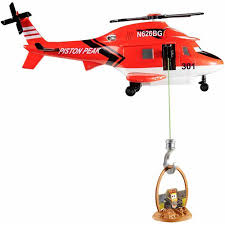 disney planes fire rescue mission blade ranger walmart