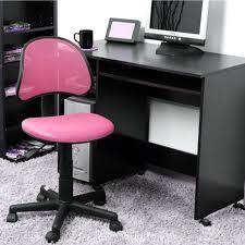 computer table pink computer desk junior stunning photos ideas