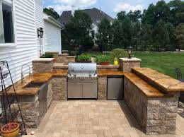 Backyard Concrete Ideas Concreteideas Concrete Information Pictures Supplies And