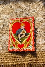 jacquie lawson thanksgiving cards 564 best vintage valentine cards u003c3 images on pinterest vintage