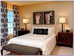 corner bedroom window treatment ideas bedroom home design window treatment ideas bedroom