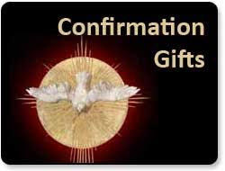 confirmation gifts for catholic gift store catholic family gifts