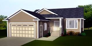 split level garage bi level house plans with attached garage webbkyrkan tri