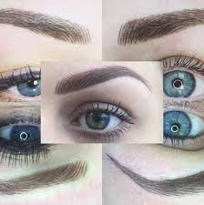 permanent make up glasgow million dollar brows u2013 permanent make up