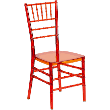 acrylic chiavari chairs for sale swii furniture