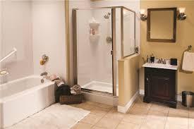 bathroom remodel peoria il breathingdeeply shower remodel peoria bathroom remodeling the bath company exceptional