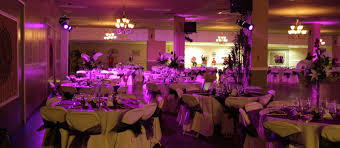 wedding venues in bakersfield ca bakersfield event venues