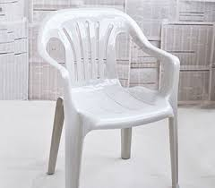 best 25 painting plastic chairs ideas on pinterest painting