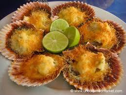 peruvian cuisine peruvian cuisine uncornered market