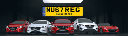 magna mazda dorset hampshire and wiltshire u0027s premier mazda dealer