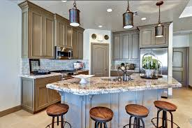 corner kitchen island kitchen corner pantry ideas kitchen mediterranean with kitchen
