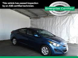 lexus of valencia service hours used hyundai elantra for sale in bakersfield ca edmunds