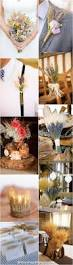 the 25 best wedding decorations rustic fall wedding decorations best decoration ideas for you