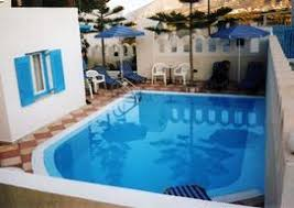 chambre d hote santorin hotel karterados santorin grèce réservez en ligne
